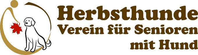 Logo Formulare